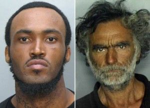 Rudy Eugene, Ronald Poppo | News - Bad | Zombie face, Top news