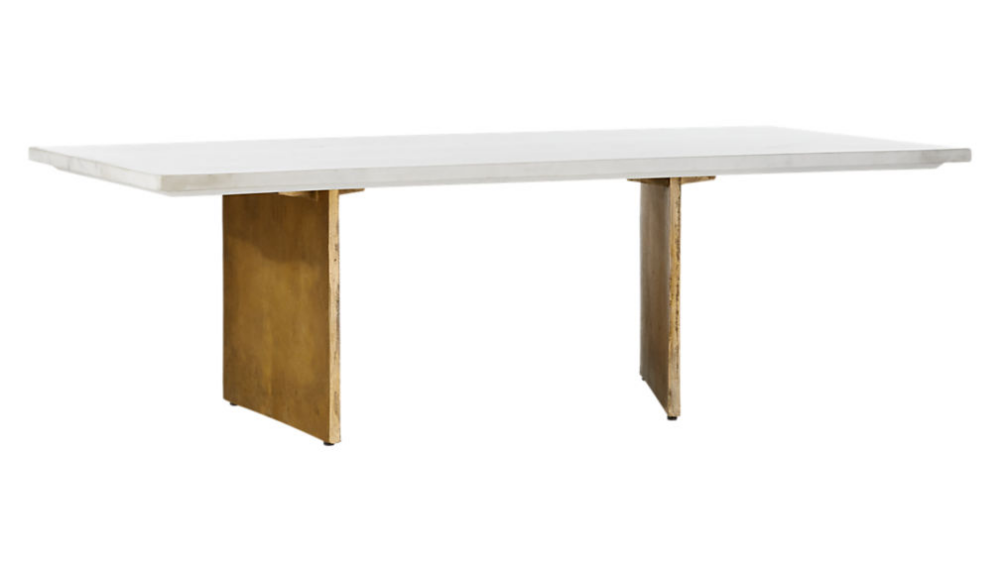 Oblique Marble Coffee Table Reviews Marble Coffee Table Coffee Table Gold Legs Coffee Table