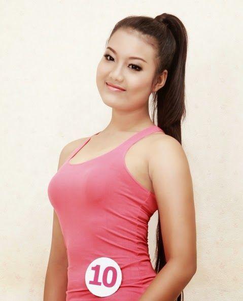 myanmar-girls-sexy-naked-naked-filipina-sexy