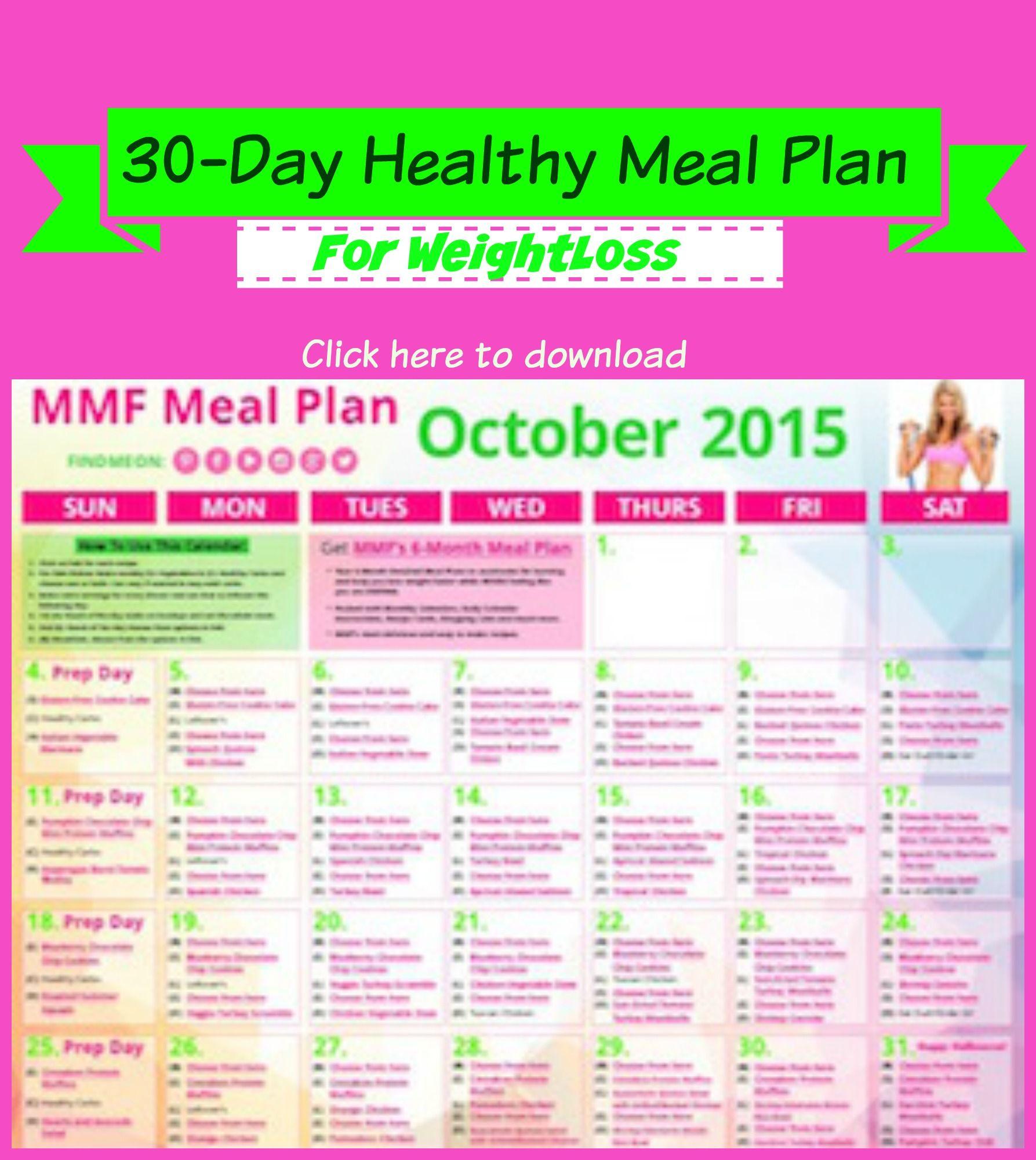 Atkin diet plan for vegetarians