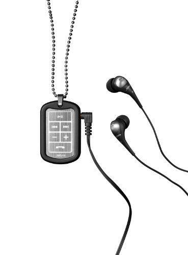 Jabra Street2 Bluetooth Stereo Headset (EU-Stecker