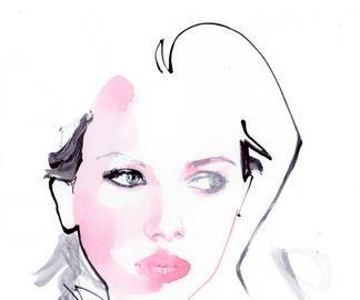 Marc Antoine Coulon Portraits