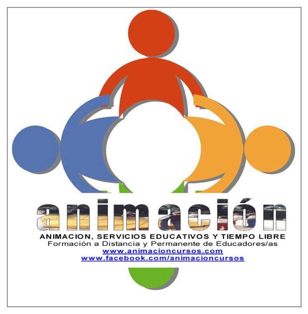 Dinamica de Grupos | Cursos educacion, integracion, trabajo social