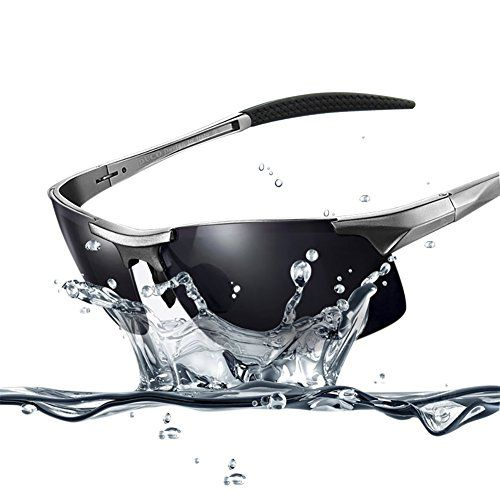 Duco Men's Sports Style Polarized Sunglasses Driver Glasses 8177S (Black Frame,Gray Lens) Duco http://www.amazon.com/dp/B00SMRN2DU/ref=cm_sw_r_pi_dp_j6Btwb0JRMXF7