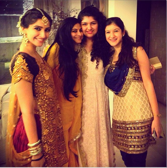 Here Are 10 Reasons That Prove Your Cousins Are Your Best Friends Ever 5