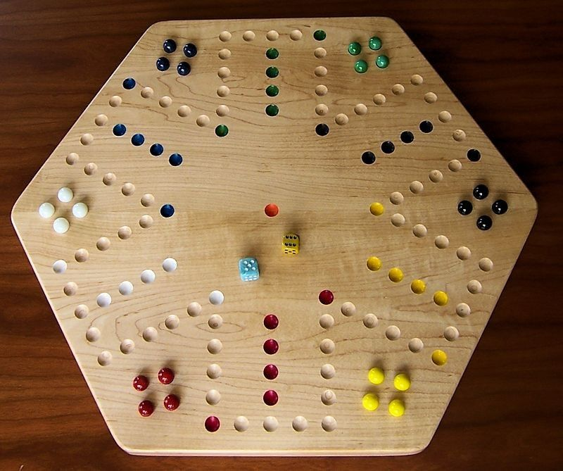 Aggravation Board Game Template Google Search Misc Pinterest Enchanting Homemade Wooden Board Games