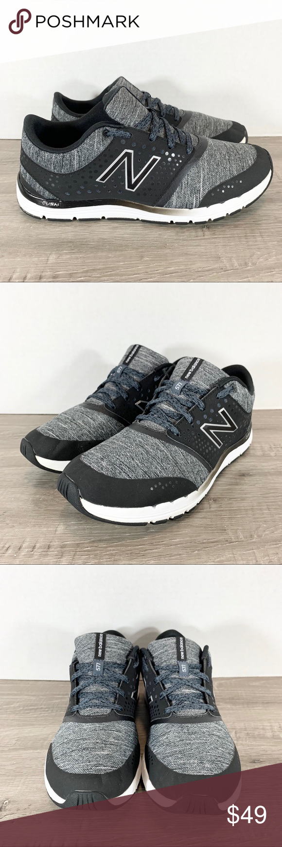 new balance 577v4
