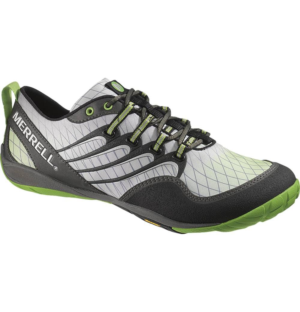 08339bac43 Barefoot Train Sonic Glove - Men's - Barefoot Shoes - J15281 ...