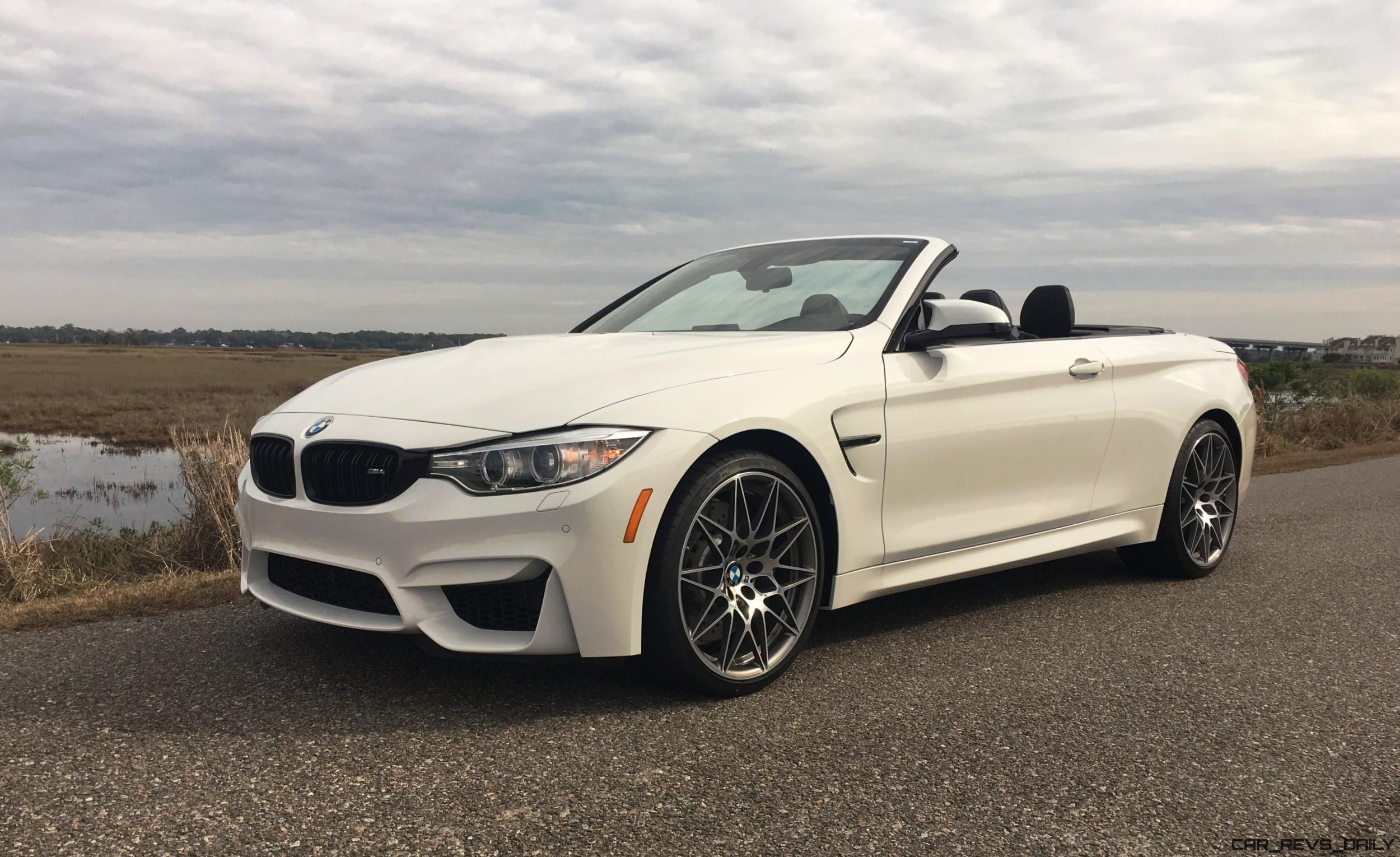 My next car bmw 335i convertible probably in red next summer if we aren t pregnant _ convertible cars pinterest convertible bmw and cars