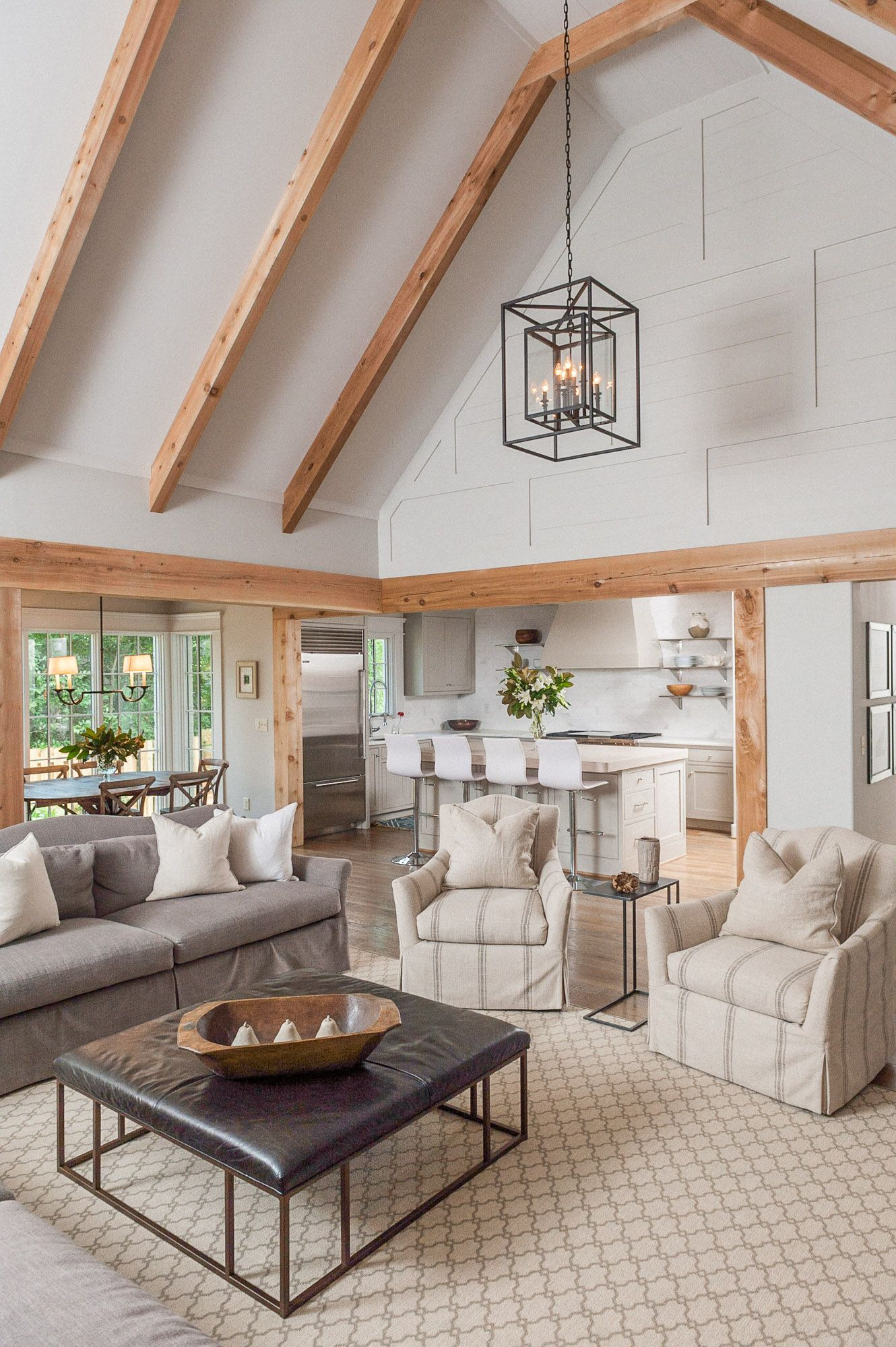 Christopher Architecture And Interiors Is A Design Firm Based In Birmingham Al