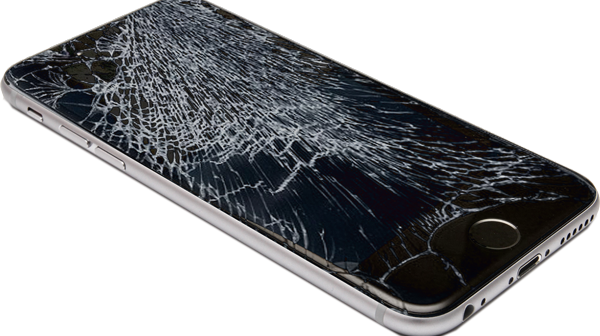 Third Party Iphone Screen Repairs No Longer Void Apple Iphone Warranty Iphone Screen Repair Iphone Repair Cracked Iphone