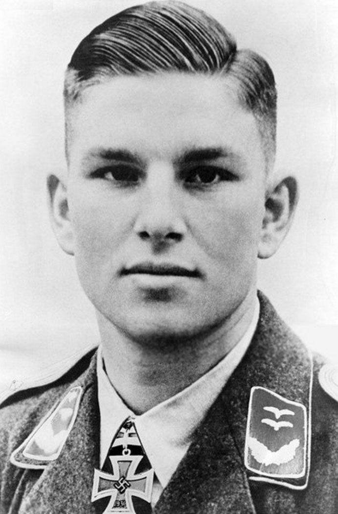 Frisuren Wehrmacht Haircut Ss Pinterest Luftwaffe And Haircuts