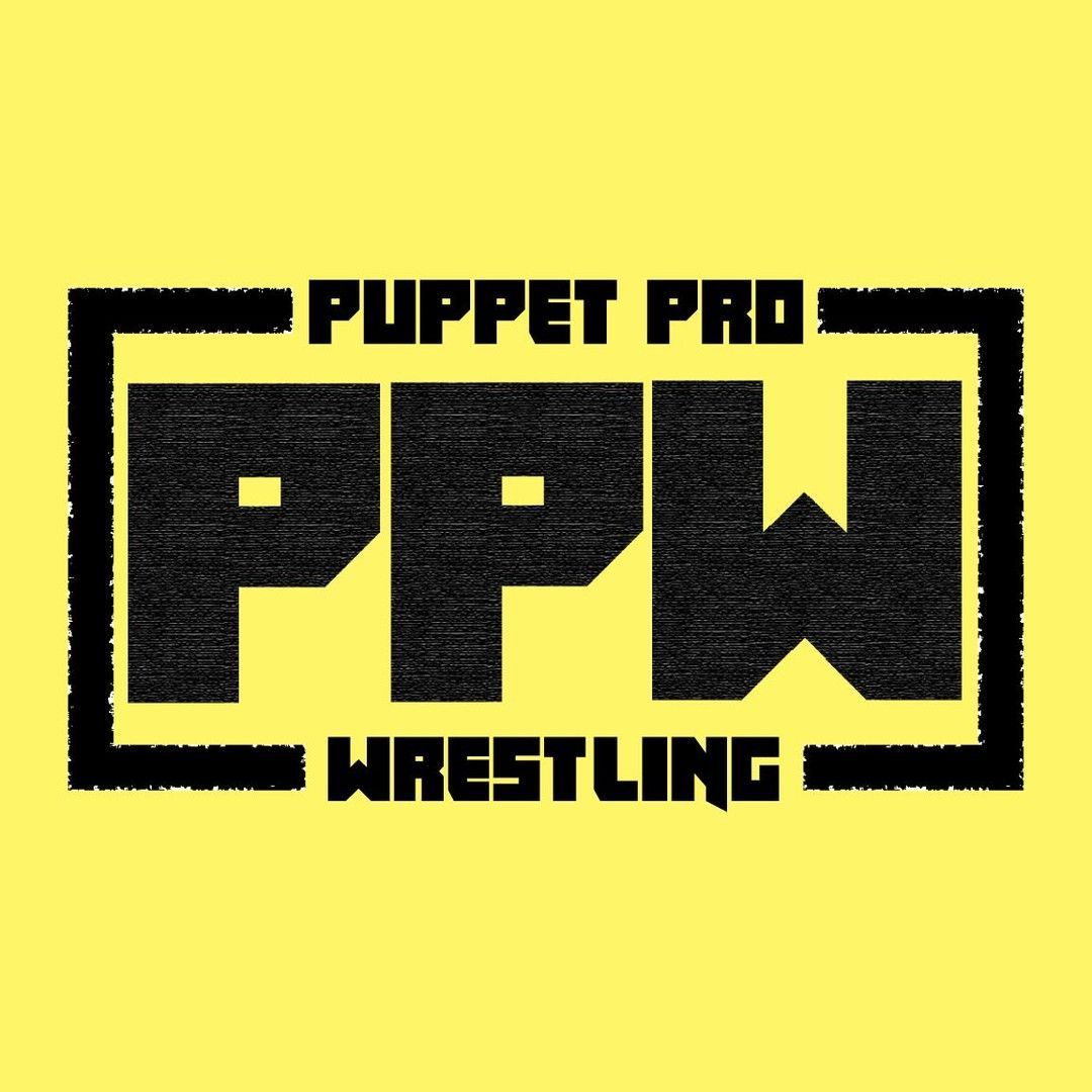Are you ready? Puppet Pro Wrestling is coming. A 2D Universe where anything goes. Stats tracked, characters develop over time, gimmicks change; and best of all? The fans help decide! . . . . #ppw #puppetpro #puppetprowrestling #prowrestling #wrestling #wwe #tna #roh #nxt #aew #njpw #pwg #ipw #czw #ecw #wcw