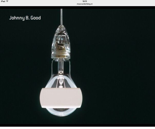 Amazon Wohnzimmerlampen ~ 41 best lampen images on pinterest lamps light fixtures and