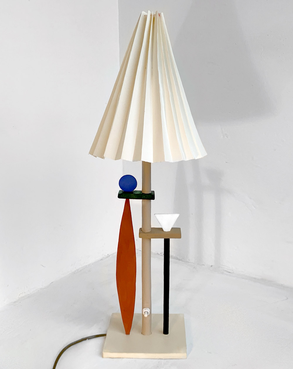Week Of July 29 2019 Sight Unseen Lamp Design Lamp Design