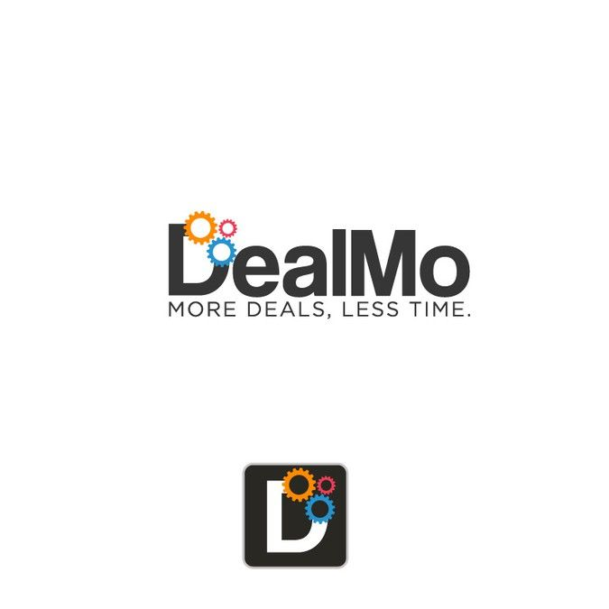 Help DealMo to add character to the mundane business of contracting by bittersugar