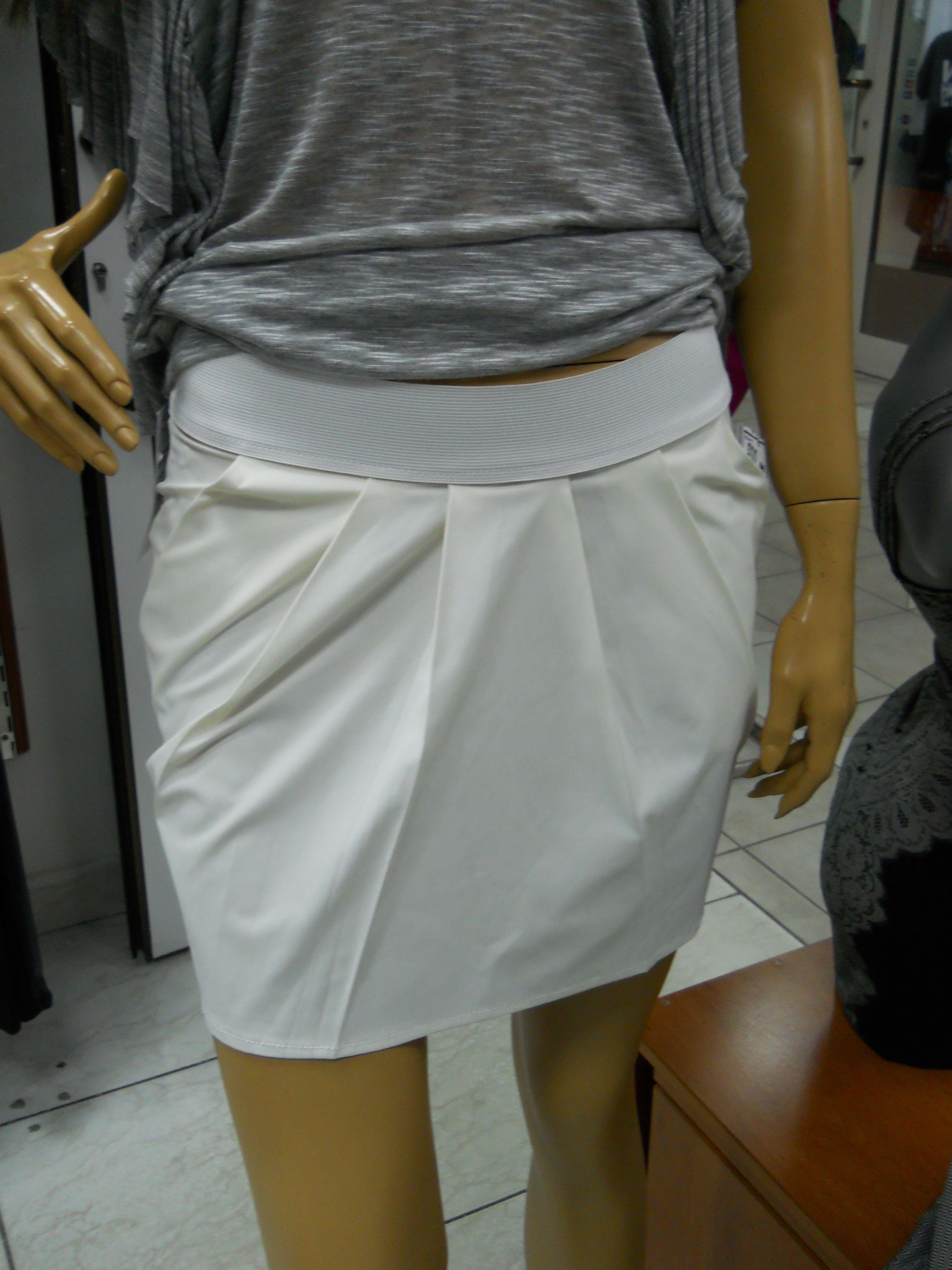 Mini suknja SK 011