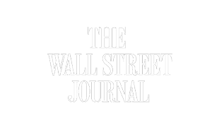 featured in the wall street journal with images online on wall street journal online id=52136