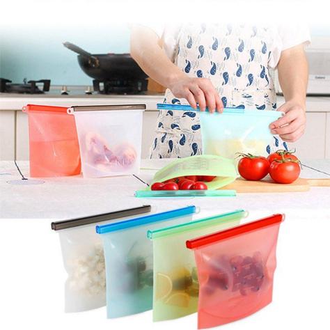 Kitchen Organization In 2020 Fruit Storage Food Organization Kitchen Refrigerator Makeover