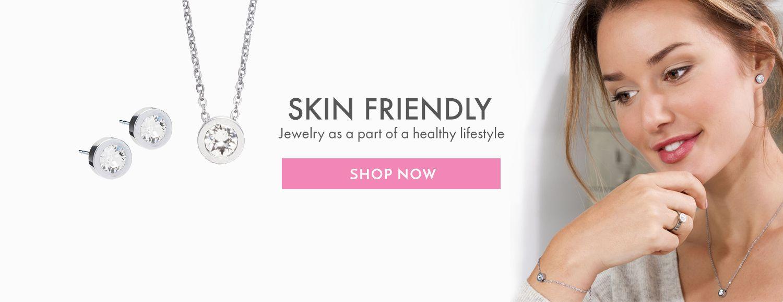 blomdahl online shop