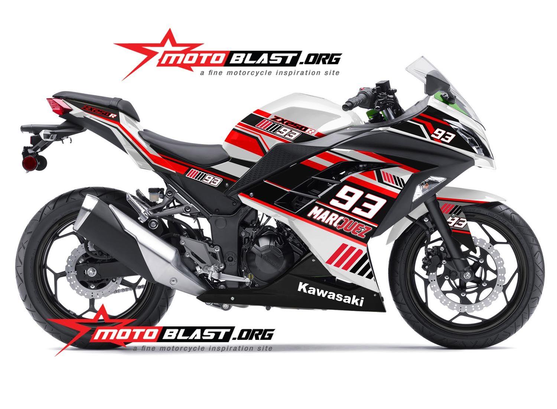 Marc Marquez Biker Superbike Motorcycle Motorsport Racing seltene Gegenstände