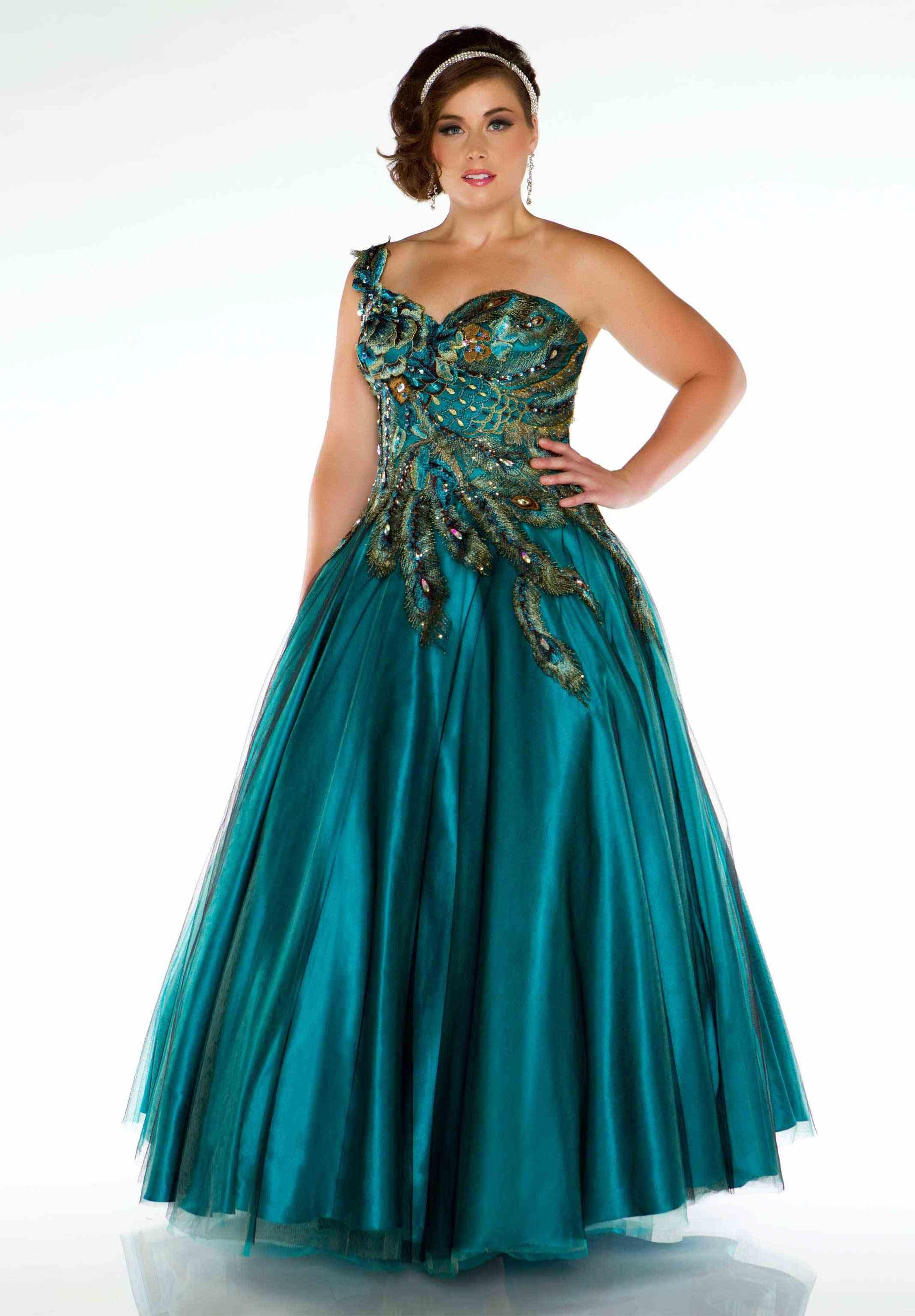 Mac duggal f buy designer mac duggal one shoulder dress dress