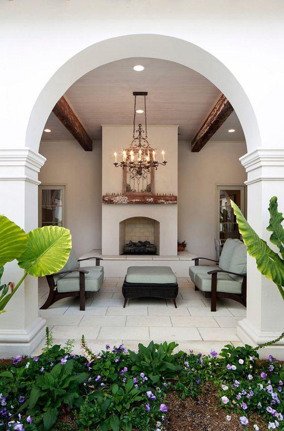 20+ Beautiful Kourtney Kardashian Home Decor Will Make You ...
