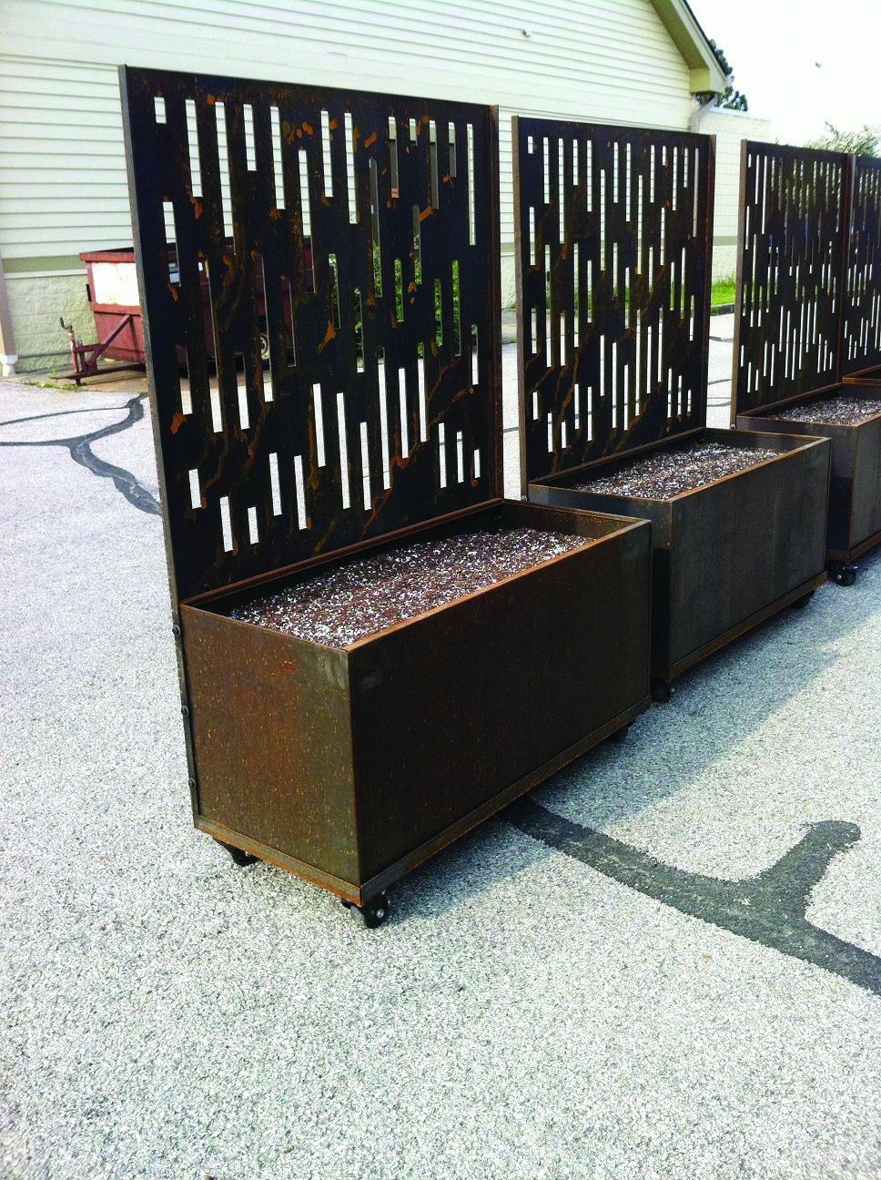 Exceptional DIY Farmer Box Program, Designs as well as
