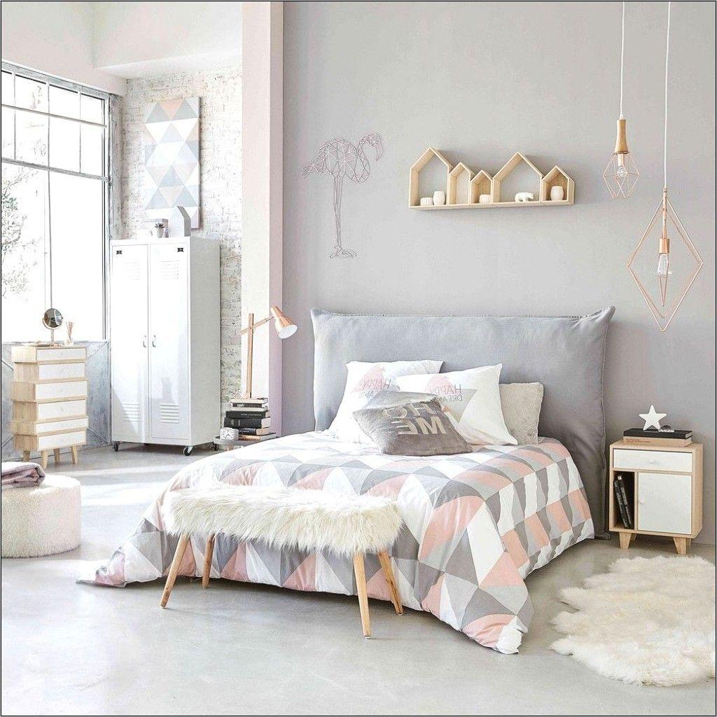 Deco Chambre Beige Et Rose Poudre In 2020 Room Decor Bedroom