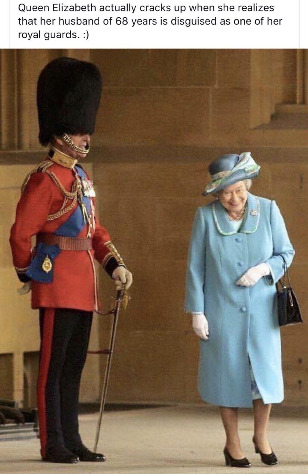 32 Memes That Will Help You Enjoy The Weekend Funny Gallery Queen Elizabeth Laugh Queen Elizabeth Ii