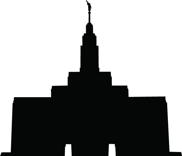 pin by merinda young on wood burning pinterest pyrography rh pinterest co uk lds temple outline clip art lds temple clip art black and white