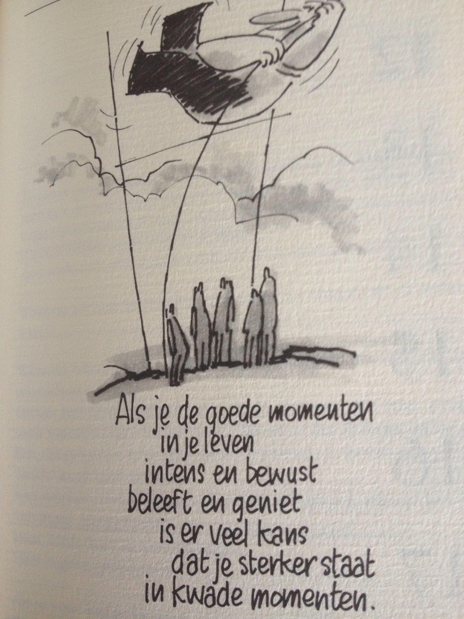 Citaten Over Bloemen : Phil bosmans goede momenten gedichten toon tellegen