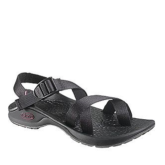 Chaco Women's Updraft 2 Strappy Sandals (FootSmart.com)