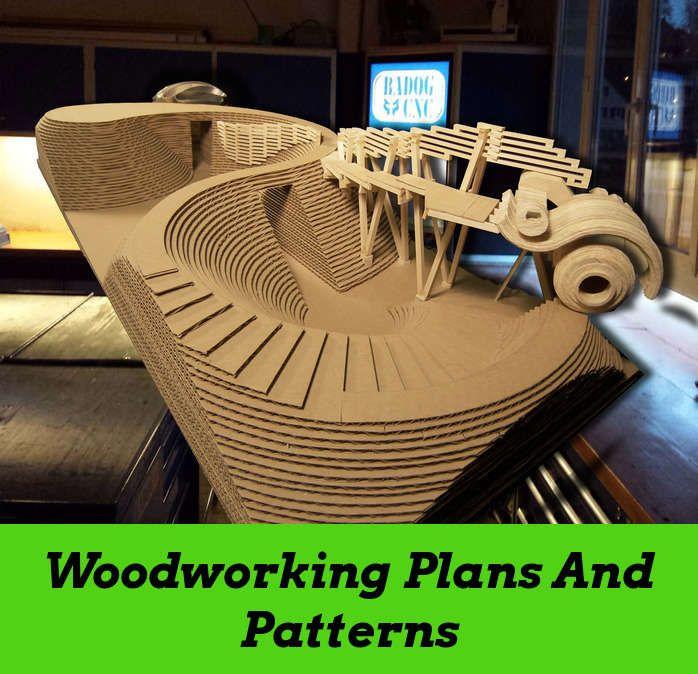 Beginner S Access Diy Wooden Roof Rack Woodworking Tutorials Woodworking Plans Free Diy Woodworking
