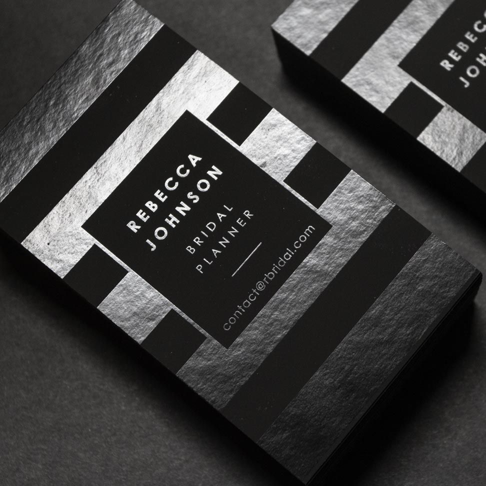 Business Card Sale - Premium Business Card Design and Template ...