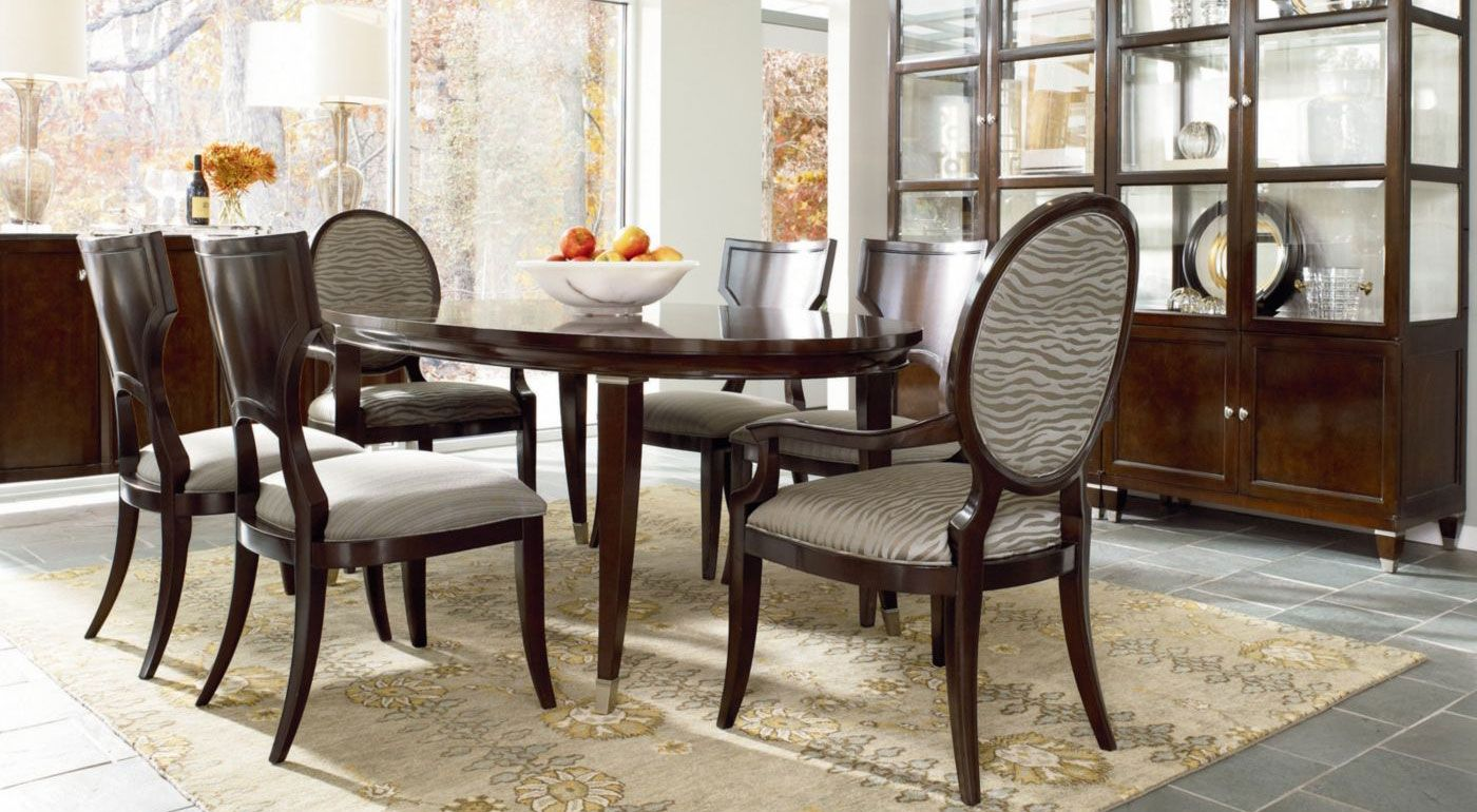 Superior [ Wood Dining Room Furniture Sets Thomasville Free Delivery Oak Land ]    Best Free Home Design Idea U0026 Inspiration
