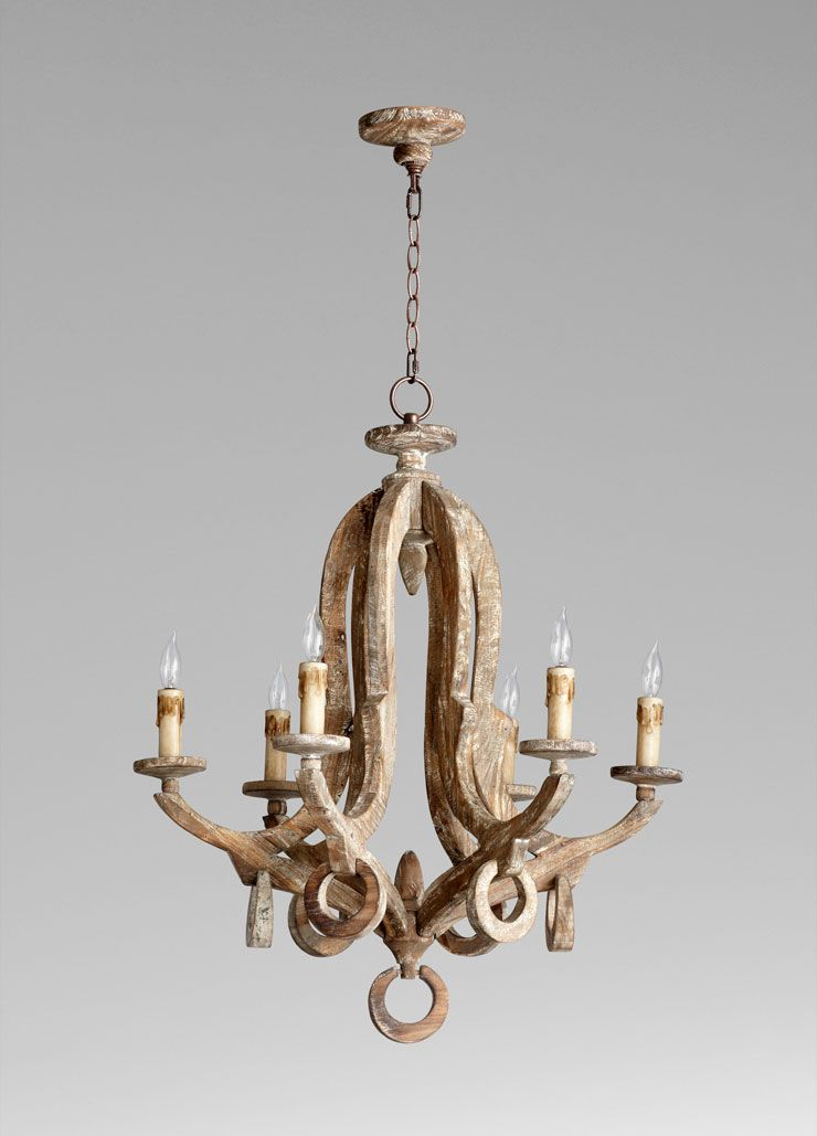 images about chandeliers on pinterest chandelier tokyo and accessories wooden lighting s