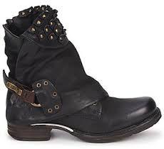 as98 boots ebay - Buscar con Google   Shoes   Pinterest   Boots ... 971ac53ba79d