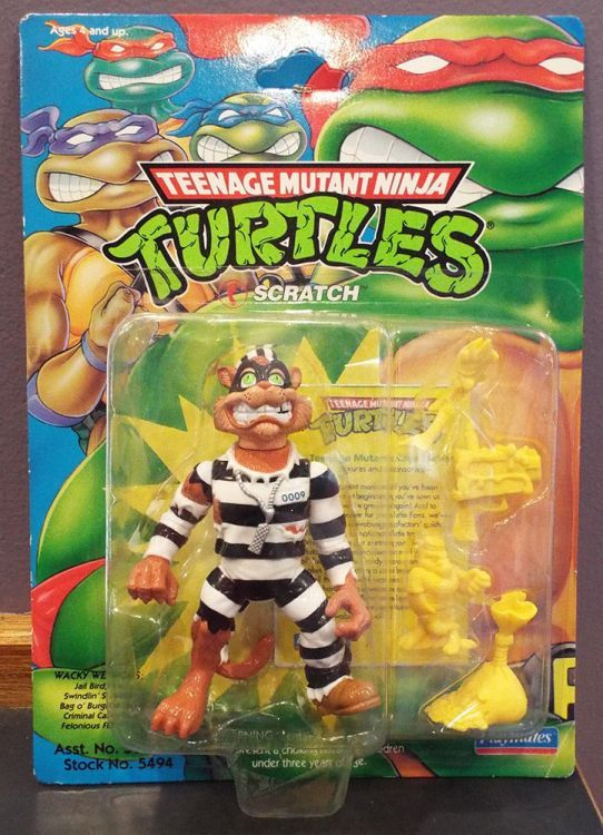 Mirage Studios Auctioning Off Tmnt Holy Grail With Images
