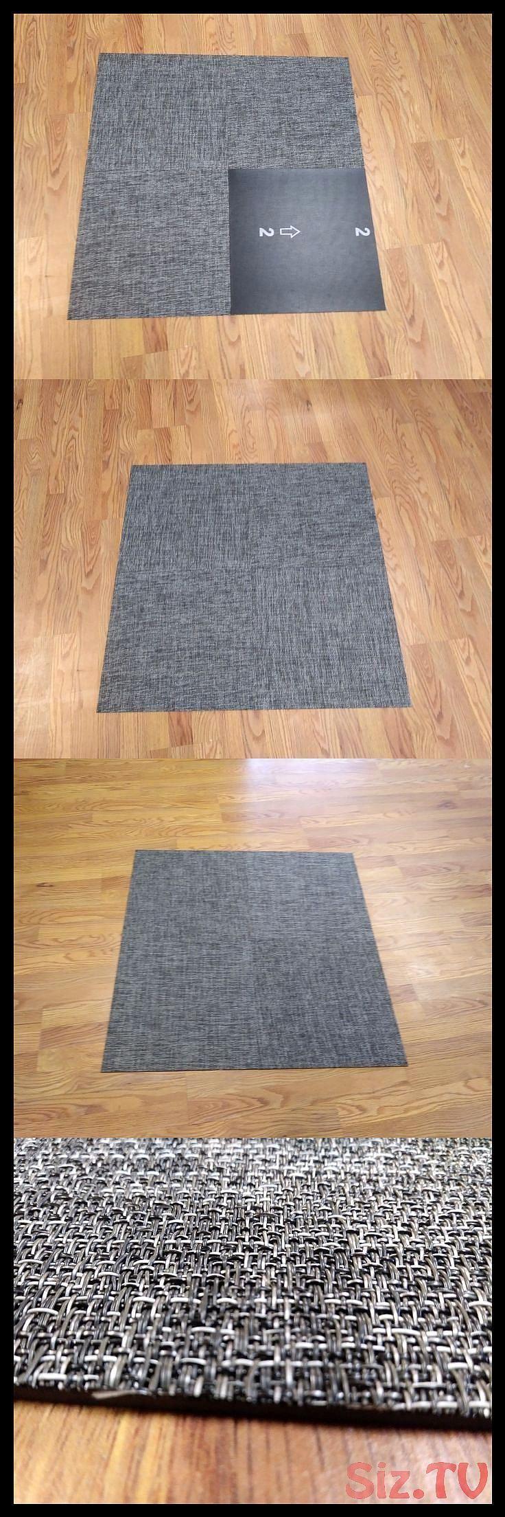 Latest Snap Shots Carpet Tiles Grey Thoughts Commercial Flooring Options Are Man Carpet Carpet Tiles Commercial Flooring Flooring Options