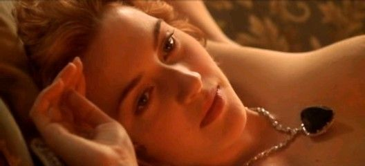 Hollywood actresses nude movies opinion