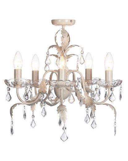 Explore Garden Tub Crystal Chandeliers And More
