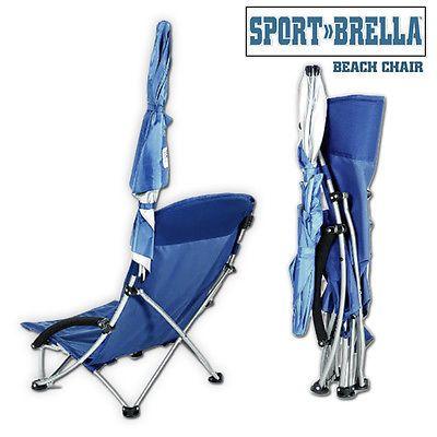 Tommy Bahama silla para playa, jardín con estilo, cómoda 3 MODELOS A - sillas de playa