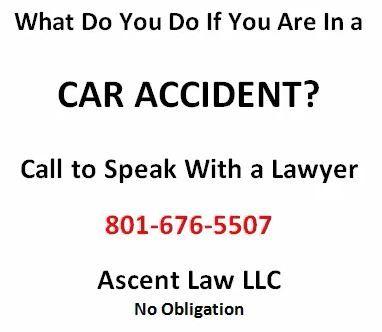 Accident Injury Lawyers Farmington Utah 801 676 5507 Facebook