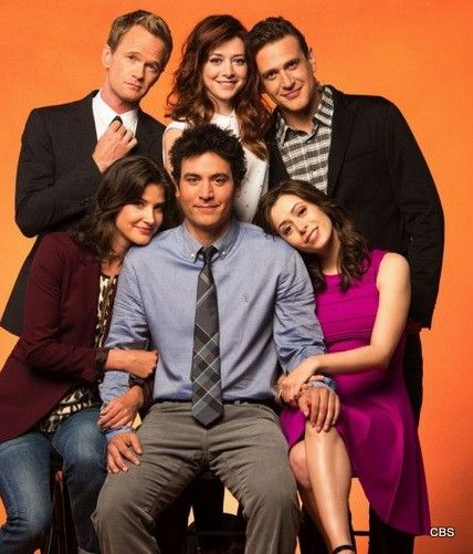 How I Met Your Mother Season 8 Soundtrack | Tunefind