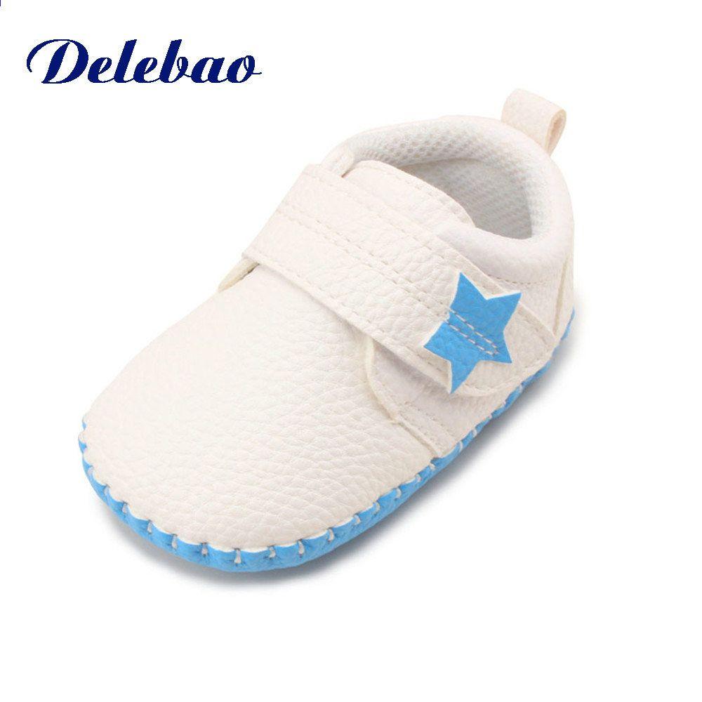 Mokasyny Dzieciece Buty Dzieciece Zamszowe Buty 2016 Wiosna Jesien Nowonarodzone Buty Dla Niemowlat Buty Sznurowane Miekka Podeszwa Buciki Baby Shoes Baby Boy Shoes Spring Boots