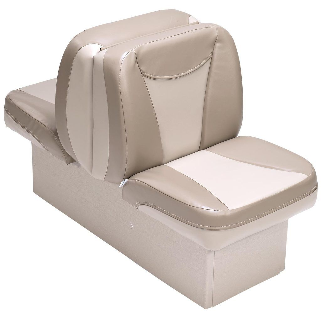 Premium Back To Back Boat Seats In 2020 Lounge Seating Seating Seat Cushions
