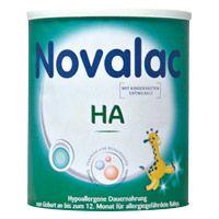 Novalac HA in DE