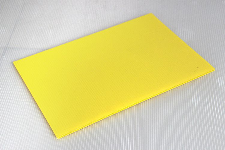 3mm Correx Sheet 10mm Correx Plastic Sheet Wholesale Correx Sheet Polypropylene Wholesale Corrugated Plastic Sheets Corrugated Plastic Plastic Sheets