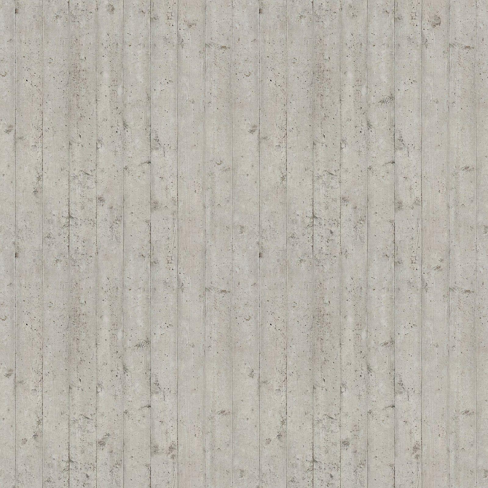 Seamless Concrete Boards Shuttering Texture Maps Texture Texture Mapping Concrete Texture